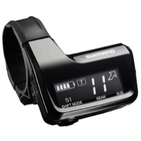 Shimano SC-MT800 XT Di2 Digital Display Unit