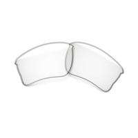 Oakley Quarter Jacket Replacement Lenses