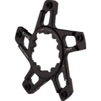 Wolf Tooth Components CAMO Sram DM Spiders