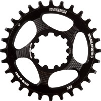 Blackspire Snaggletooth GXP DM Chainring