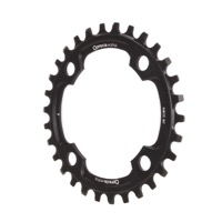 Praxis Works 1x Wave Chainrings - 94mm BCD