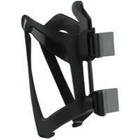 SKS Anywhere Water Bottle Cage Mount w/Topcage