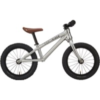 "Early Rider Trail Runner 14"" Aluminum Balance Bike"