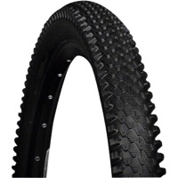 "Vee Rubber Crown R Tubeless Ready 27.5"" Tire"