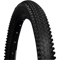 "Vee Rubber Crown R Tubeless Ready 29"" Tire"