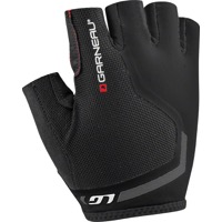Louis Garneau Mondo Sprint Men's Gloves - Black