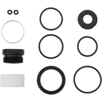 X-Fusion HILO Strate Seal Kit