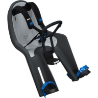 Thule RideAlong Mini Front Mounted Child Bike Seat