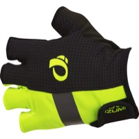 Pearl Izumi Elite Gel Gloves 2019 - Screaming Yellow