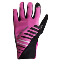 Pearl Izumi Cyclone Gel Women's Glove 2020 - Screaming Pink