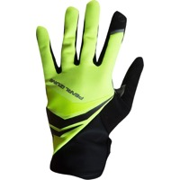 Pearl Izumi Cyclone Gel Gloves 2020 - Screaming Yellow
