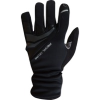 Pearl Izumi Elite Softshell Gloves 2020 - Black