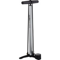 Birzman Maha Apogee Fatty Floor Pump