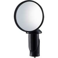CatEye BM-45 Road Mirror