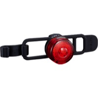 CatEye Loop 2 Rechargeable Safety Tail Light