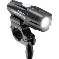 Cygolite Streak 450 USB Rechargeable Headlight