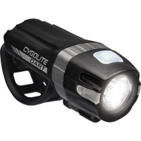 Cygolite Dart Pro 350 Rechargeable Headlight