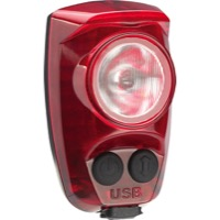 CygoLite Hotshot Pro 150 USB Tail Light