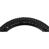 Schwalbe Little Joe Tire - 406 ISO Diameter