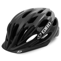 Giro Raze Youth Helmet 2017 - Black Zap