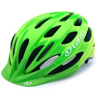Giro Raze Youth Helmet 2017 - Lime