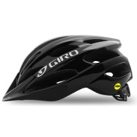Giro Raze MIPS Youth Helmet 2017 - Black Zap