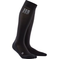 CEP Recovery+ Men's Socks - Black