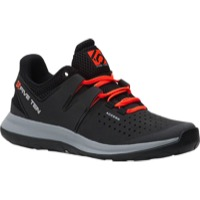 Five Ten Access Approach Shoe - Carbon