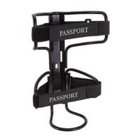 Passport Lug-Cage Fork Carrier