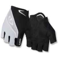 Giro Bravo Gloves 2017 - White