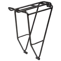 Blackburn Local Standard Front or Rear Rack 2018