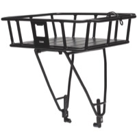 Blackburn Local Front or Rear Basket Rack 2018