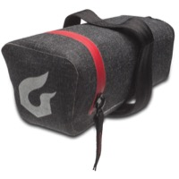 Blackburn Barrier Small Saddle Bag 2020