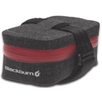 Blackburn Barrier Micro Saddle Bag 2020