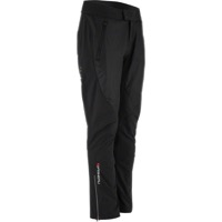 Louis Garneau Alcove Hybrid Women's Pants - Black