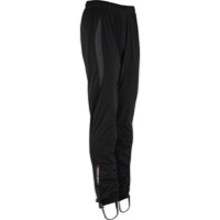 Louis Garneau Torrent RTR Men's Pants - Black