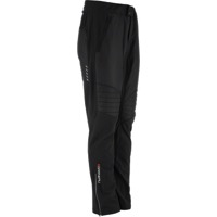 Louis Garneau Alcove Hybrid Men's Pants - Black
