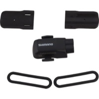 Shimano EW-WU101 Di2 Bluetooth Transmitter Unit