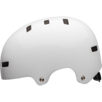 Bell Local Helmet 2020 - White