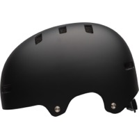 Bell Local Helmet 2020 - Matte Black