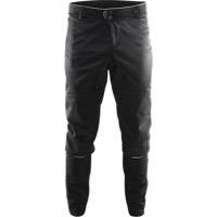 Craft Cross Over Bike Pants - Black