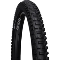 "WTB Convict TCS Light HG 27.5"" Tire"