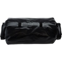 Salsa EXP Series Anything Cradle 15L Dry Bag