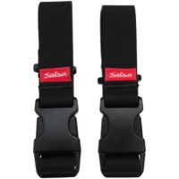 Salsa EXP Series Anything Cradle Straps