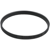 Campagnolo Record Lower Cup Grease Port Seal