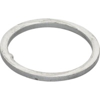 "Campagnolo 1"" Threaded Headset Lock Washer"