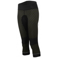 Shebeest Polkamania Brave Capri Tights 2017 - Spry