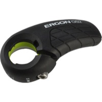 Ergon GS2 Bar Ends