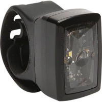 PDW Asteroid Headlight