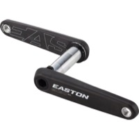 Easton EC90 SL Carbon Crank Arms 2019
